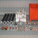 C06 Zusatzcontainer TS16-8